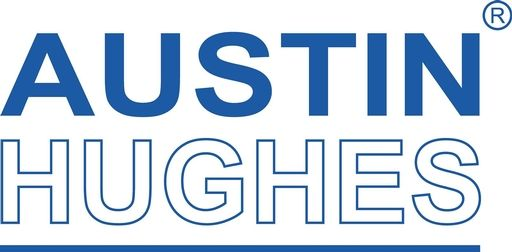 Austin Hughes Electronics Ltd