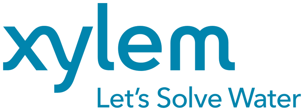 Xylem Water Solutions UK Limited