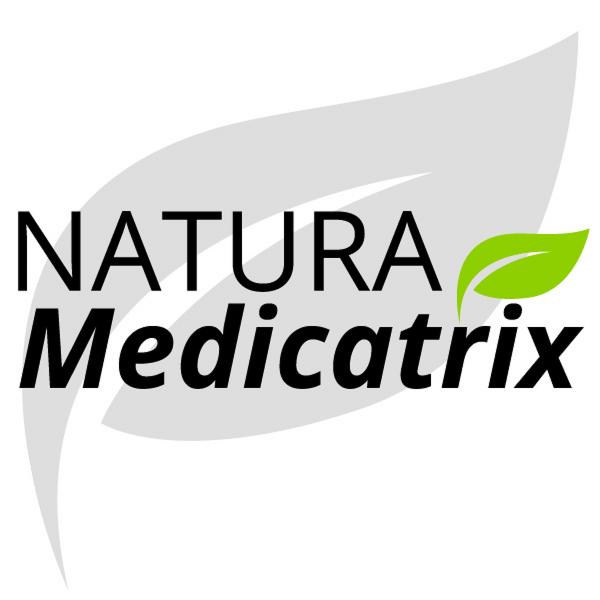 Naturamedicatrix
