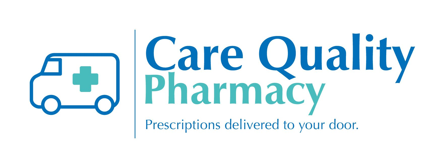 Care Quality Pharmacy