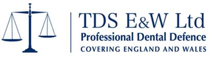 TDS E&W Ltd