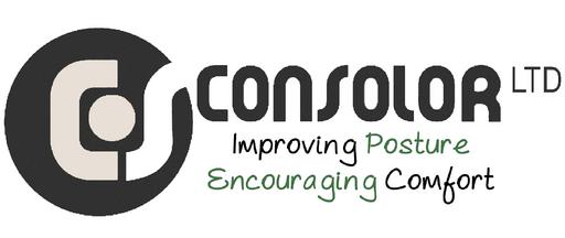 Consolor Ltd