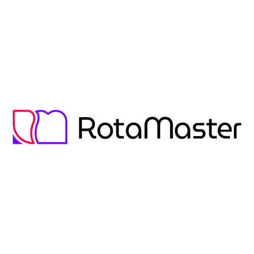 RotaMaster