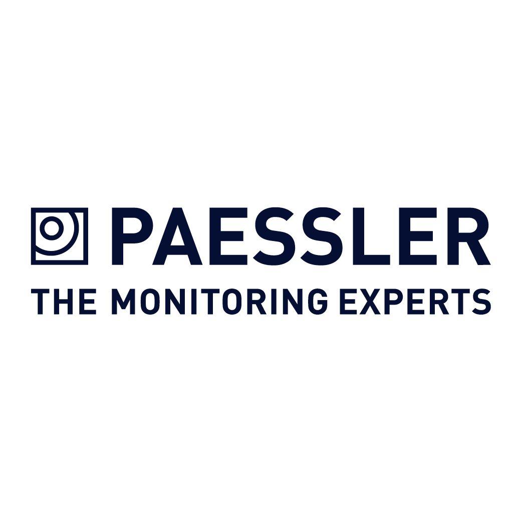 PAESSLER AG – PRTG Network Monitor