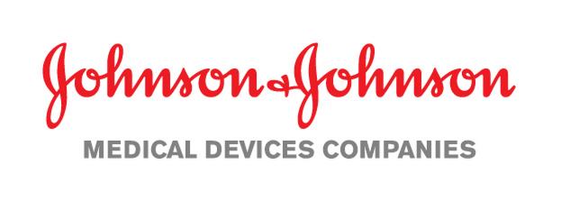 Johnson & Johnson Medical Device Companies