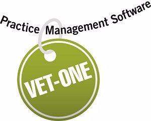 Vet-One