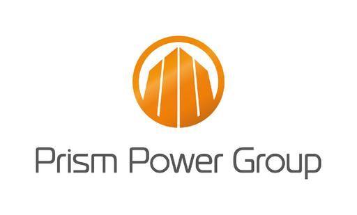 Prism Power Ltd