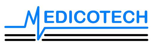 Medicotech