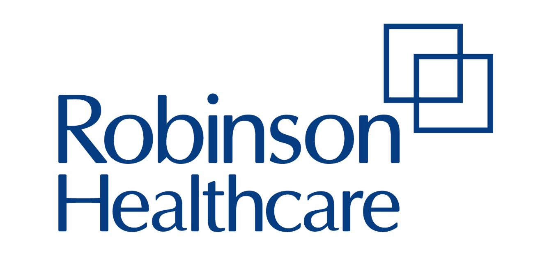 Robinson Healthcare