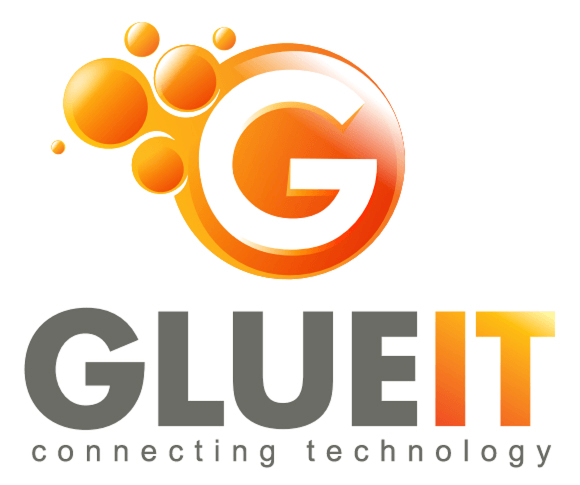Glue IT Connecting Technology