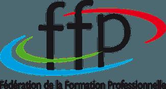 FFP - Fédération Française de la Formation professionnelle