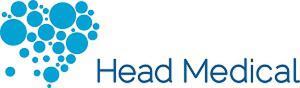 Head Medical