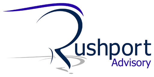 Rushport Advisory LLP