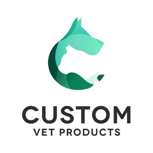 Custom Vet Products Ltd