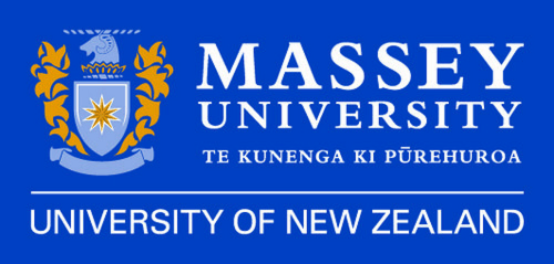 MASSEY UNIVERSITY MASTER VETERINARY MEDICINE