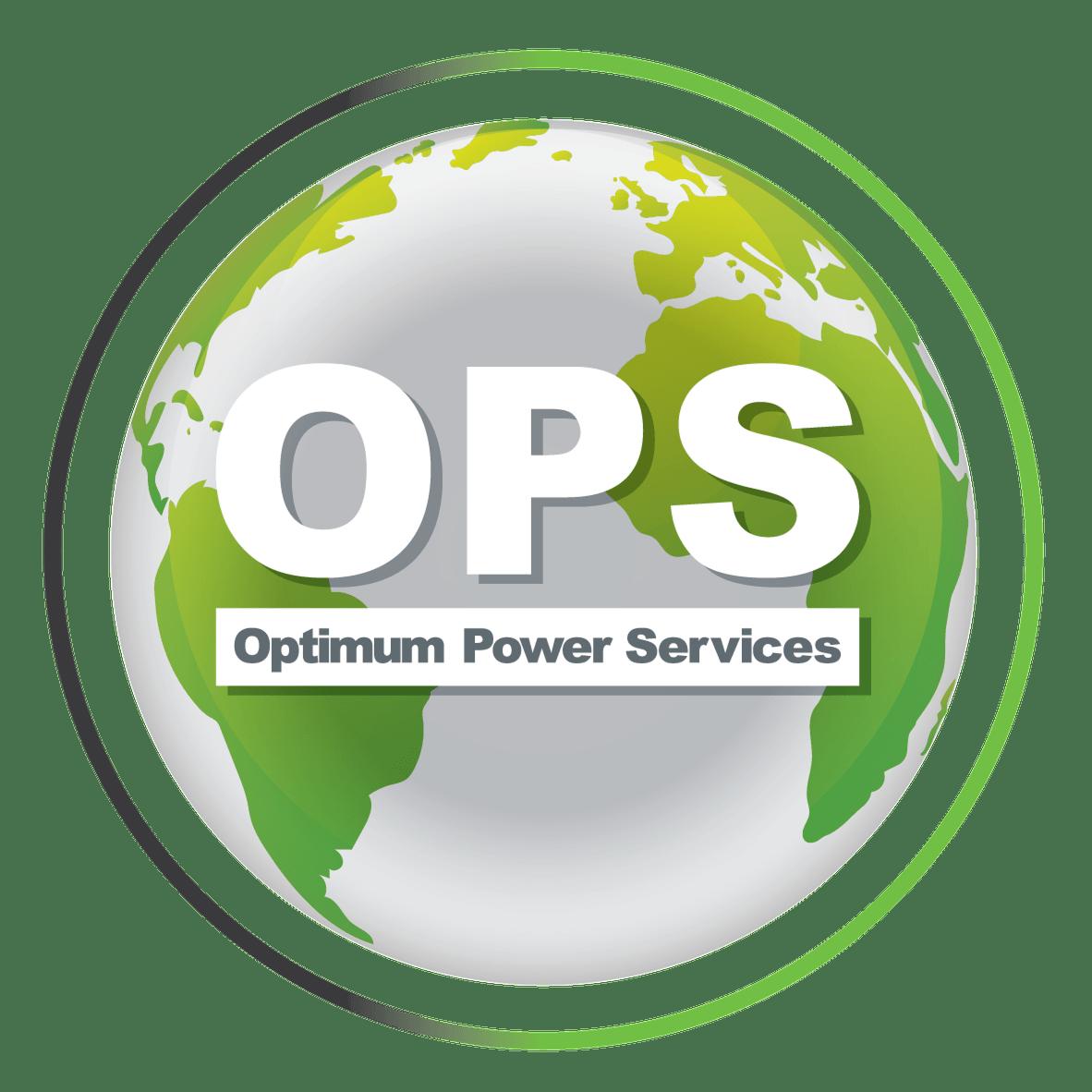 Optimum Power Services