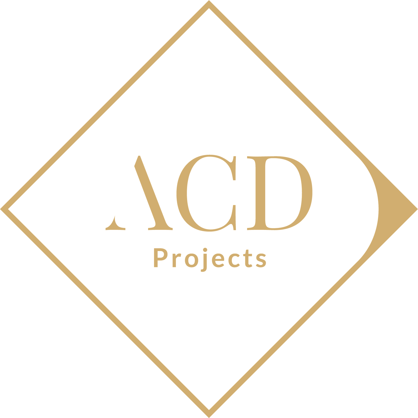 ACD Projects Ltd