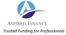 Aspired Finance