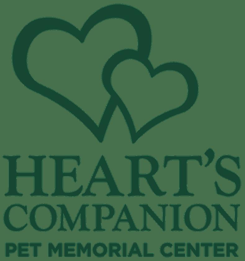 Heart's Companion Pet Memorial Center