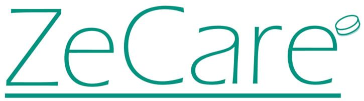 ZeCare Limited