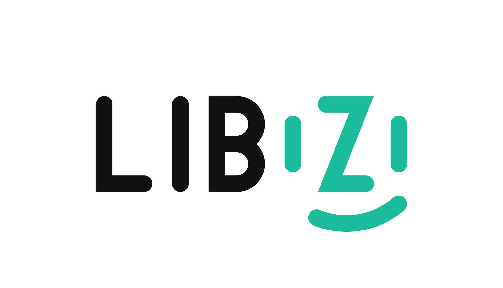 Libizi