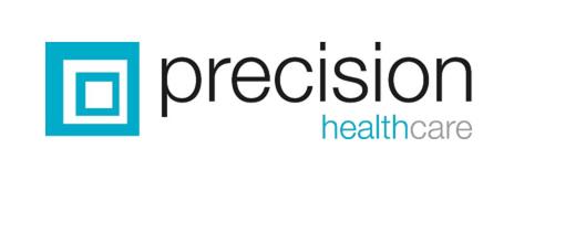 Precision Marketing Group