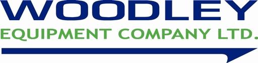 Woodley Equipment Company Ltd