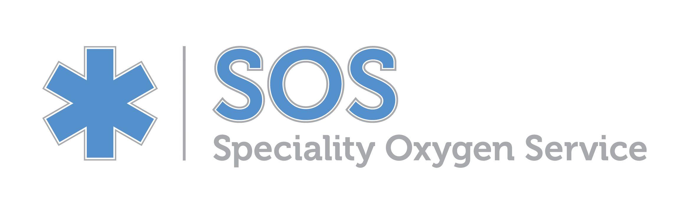 Speciality Oxygen Service
