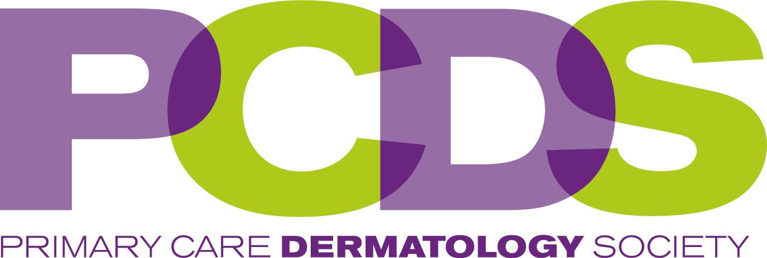 Primary Care Dermatology Society