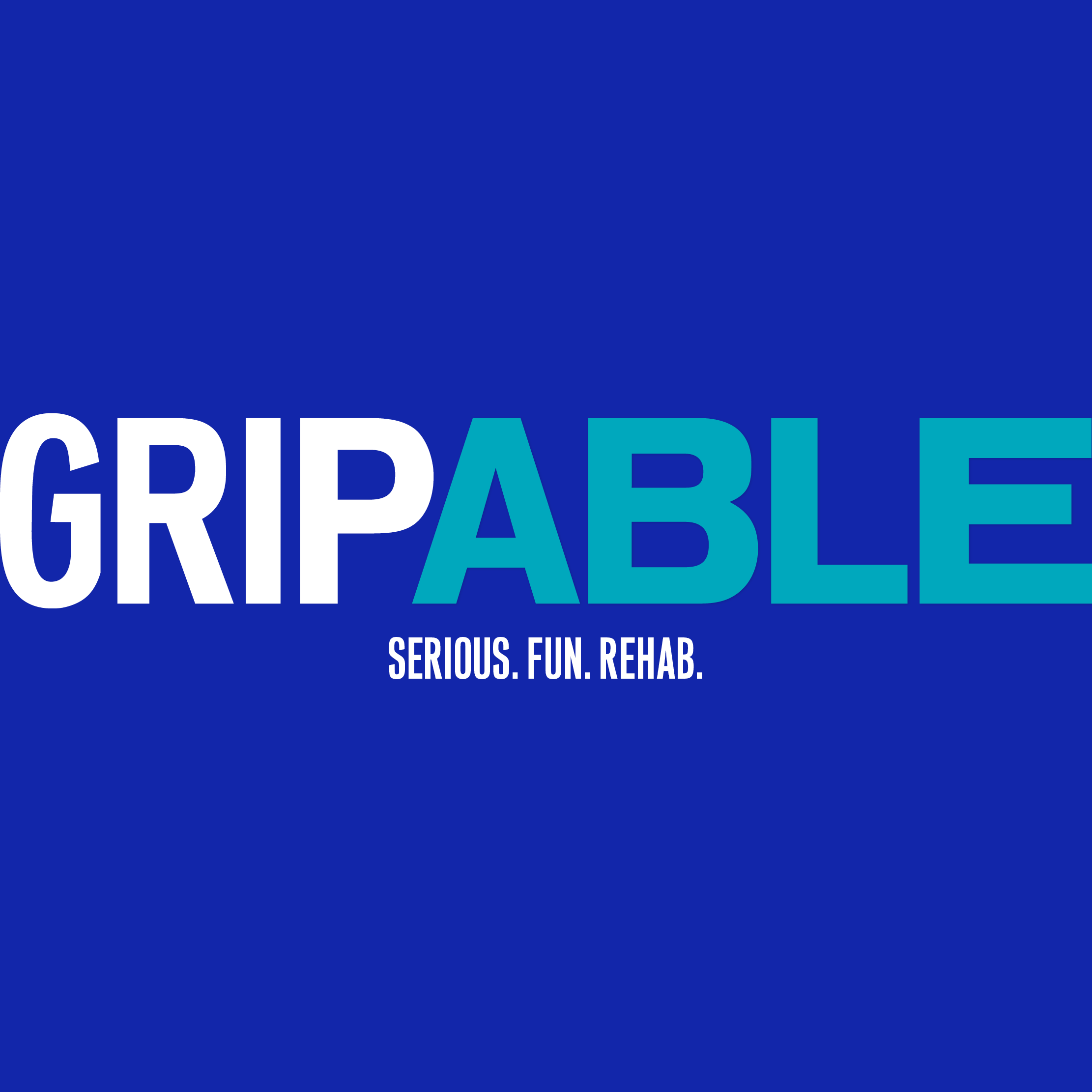 Gripable