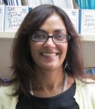 Neelam Sharma
