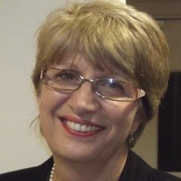 Carole Sawyers