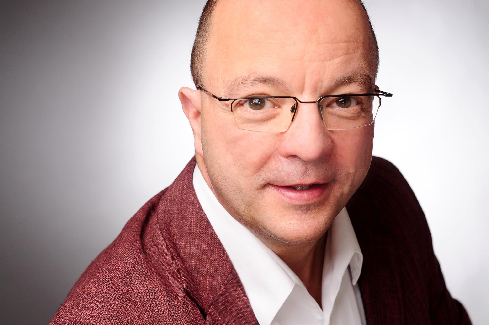 Gert Landauer