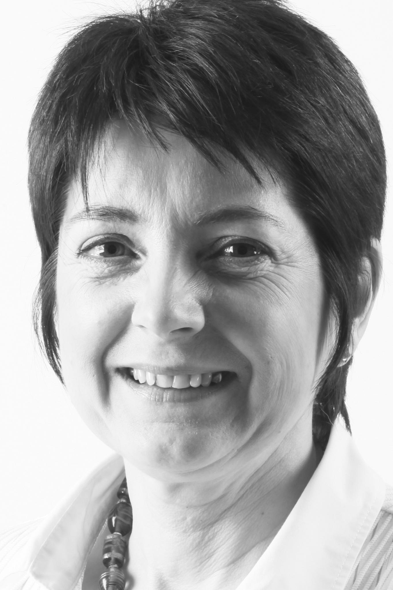 Sheila Mackintosh