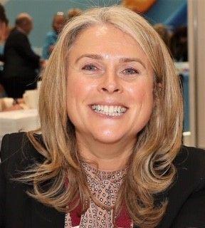 Helen Minnery