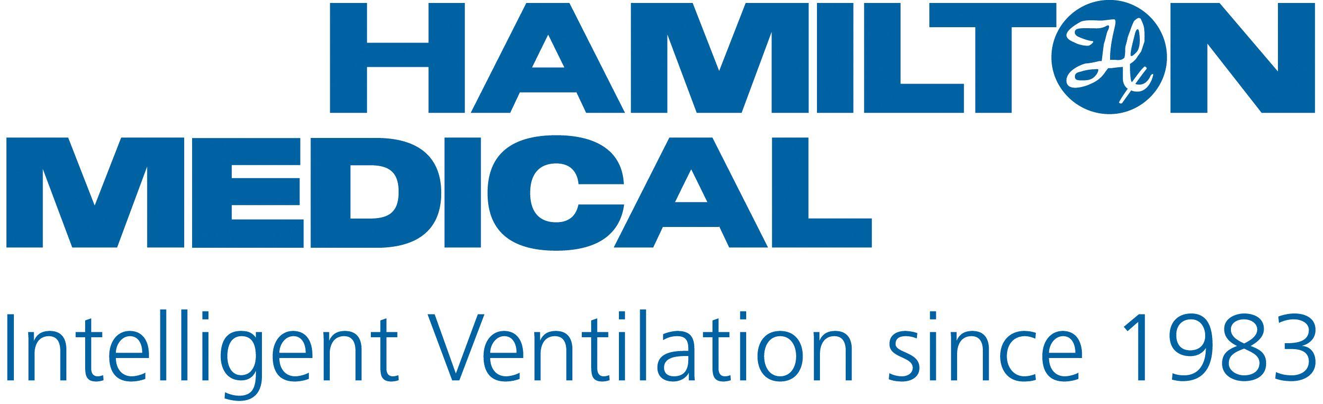Logo-hamilton-medical-claim