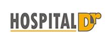 HospitalDr