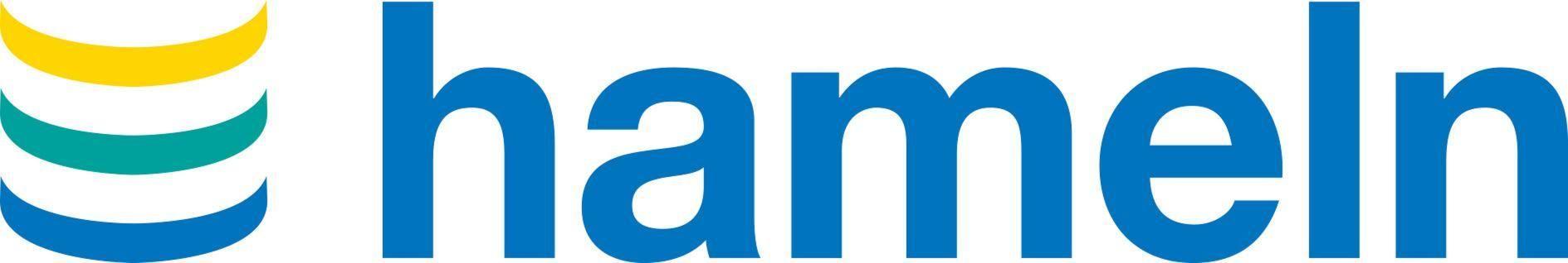 hameln-logo-2018
