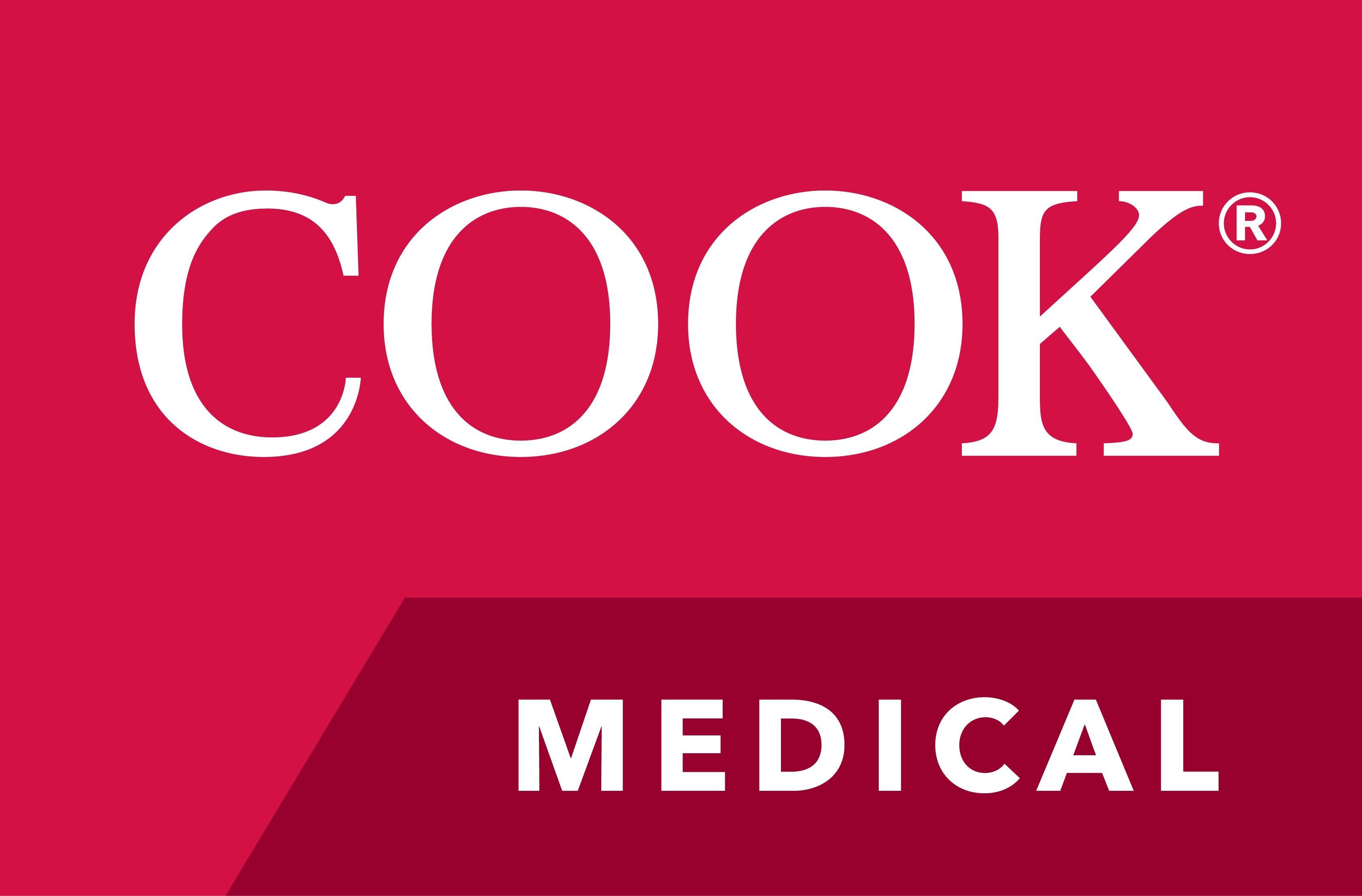 Cook Medical