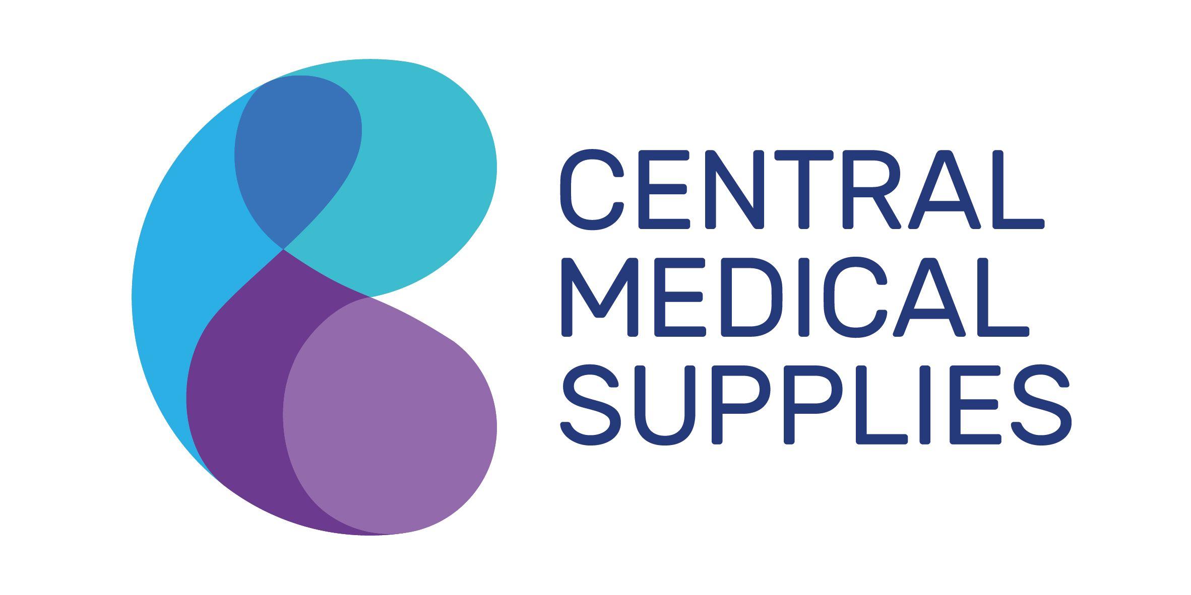 Central Medical Supplies