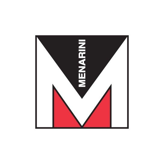 A. MENARINI