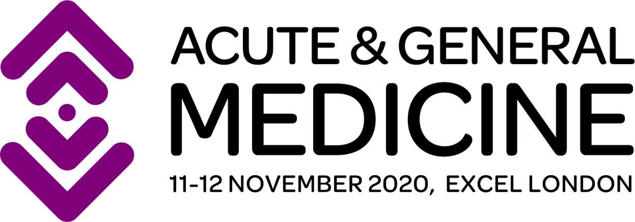 AGM 2020 Logo
