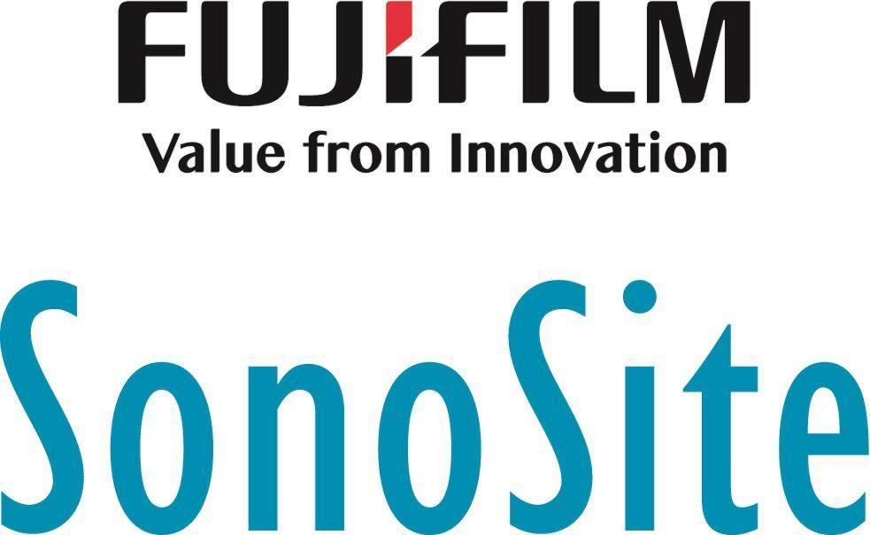 Fujifilm-Sonosite