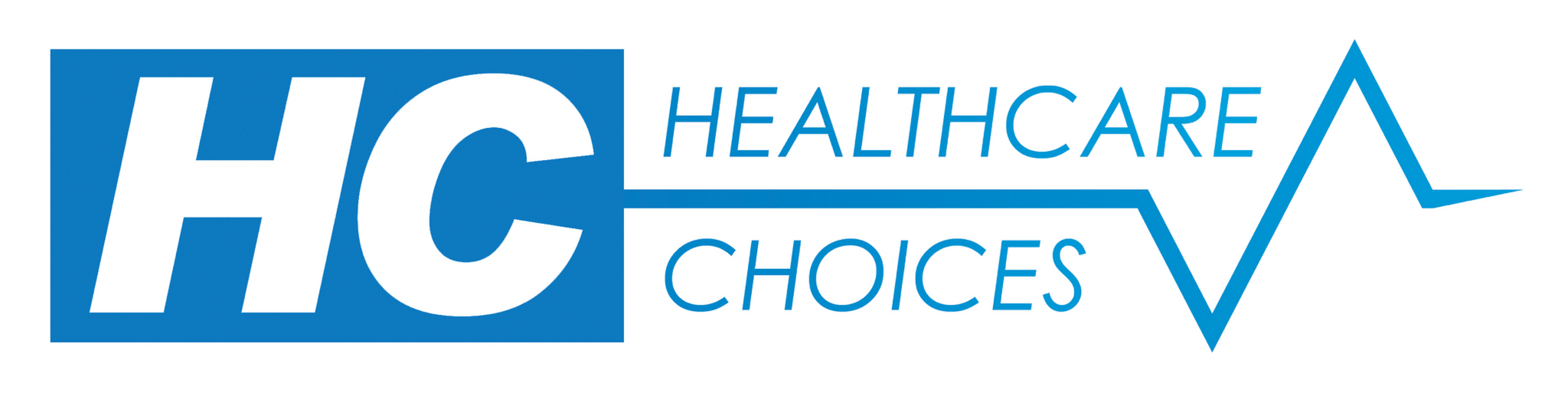 Healthcare-Choices-jpg