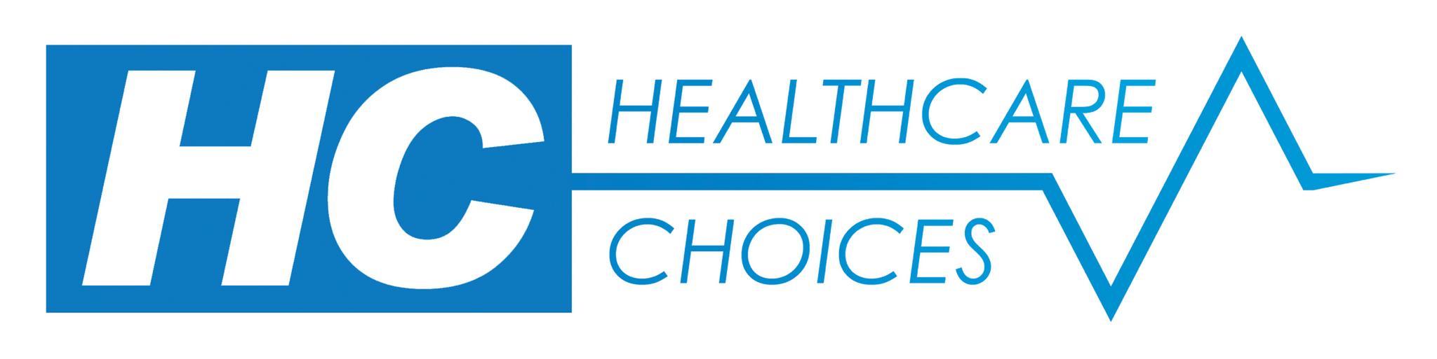 Healthcare-Choices-jpg