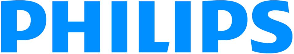 Philips_logo_08-jpg
