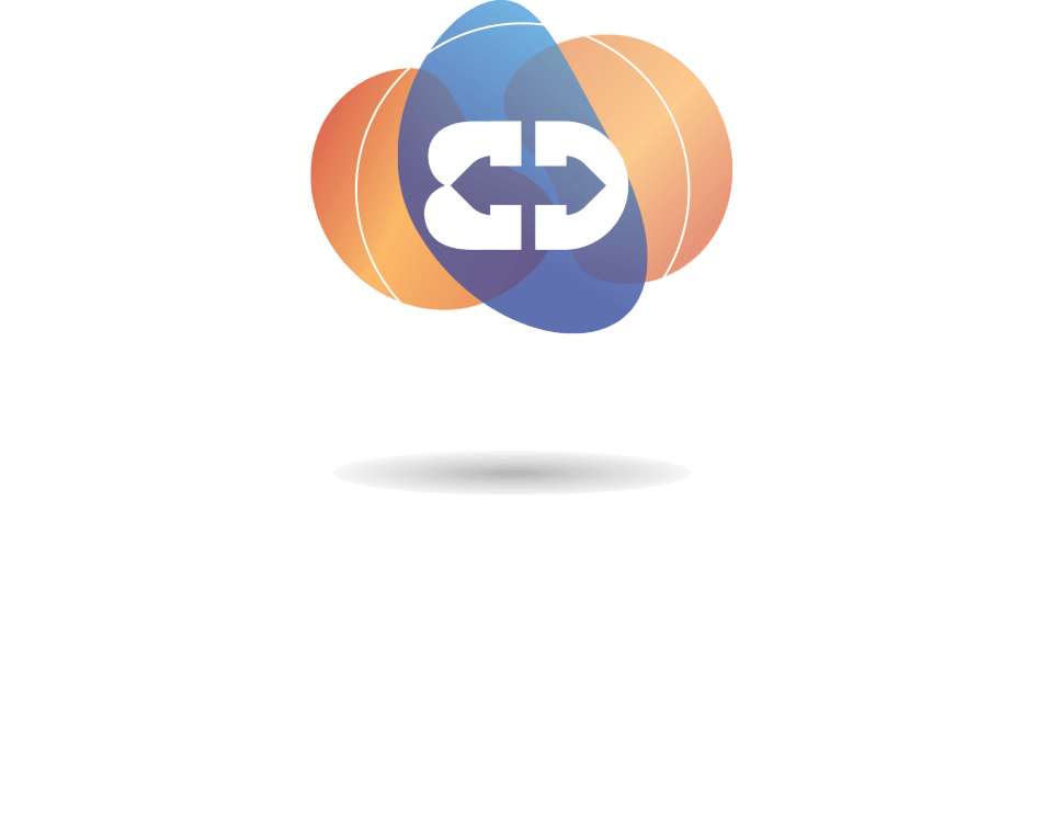 Big Data World