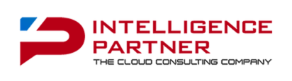 INtellingece partner