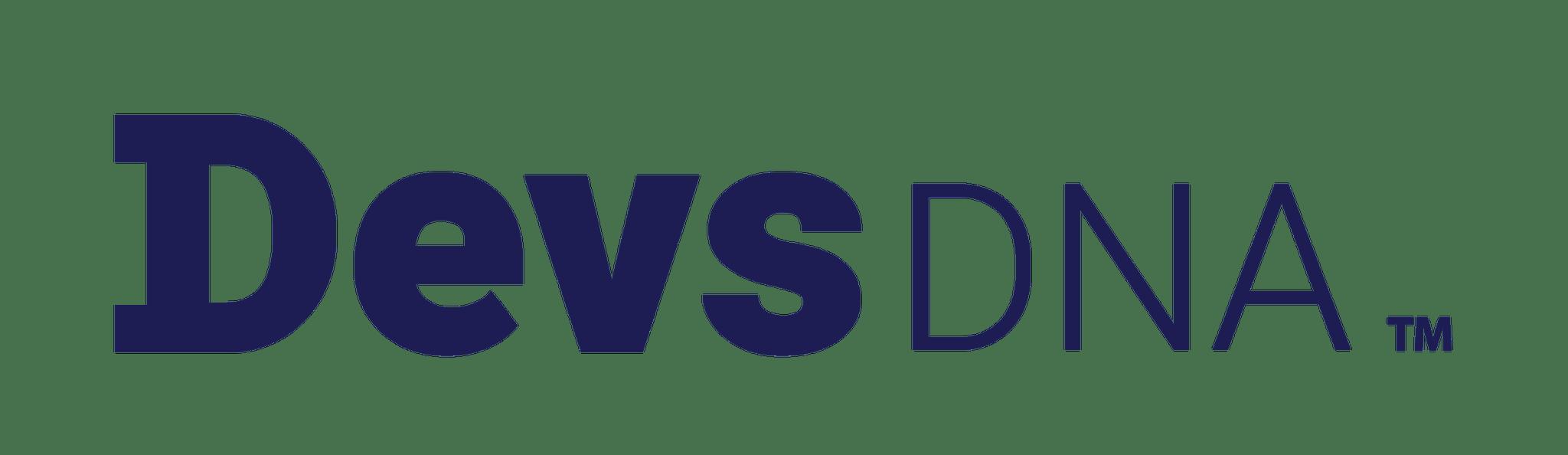 DesvDna