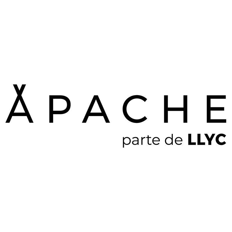 Apache Digital